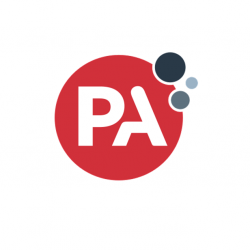 PA_Consulting_Group_logo_extra white space