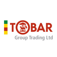 Tobar Group