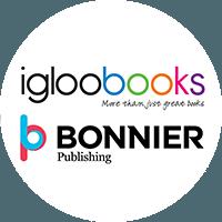 Igloo Books | Bonnier Publishing